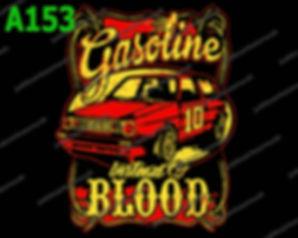 Gasoline Instead of Blood 2.jpg