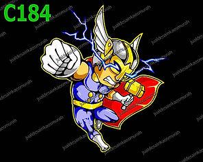 Lightning Gods.jpg