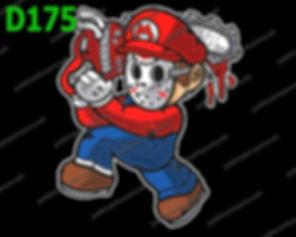 Mario Chainsaw.jpg
