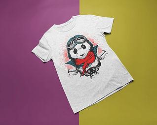Rider Panda P1.jpg