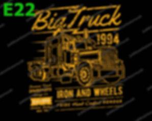 Big Truck 2.jpg