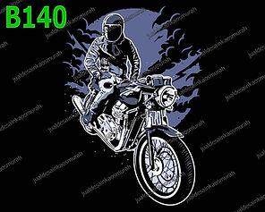 Night Rider.jpg