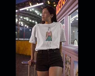 Femme49 P2.jpg