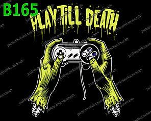 Play Till Death.jpg