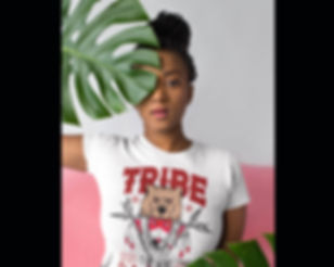 TRIBE P2.jpg