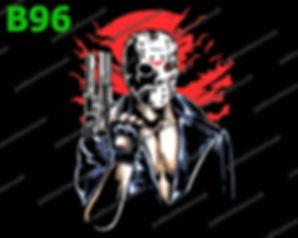 Jason Will Be Back.jpg