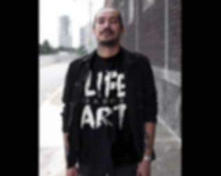 Life is a Dying Art P1.jpg