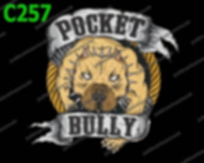 Pocket Bully.jpg