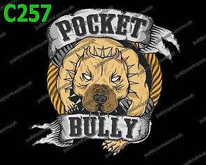 Pocket Bully.jpg