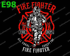 Fire Fighter.jpg