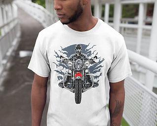 Wild Biker P1.jpg