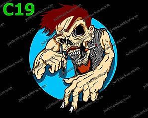 Artist Skull.jpg