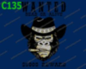 Gorilla Wanted.jpg