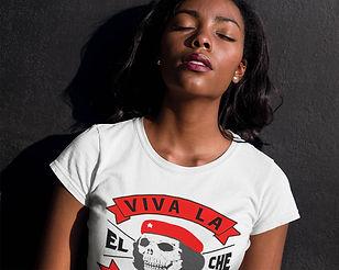 El Che P2.jpg