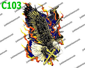 Eagle Cross.jpg