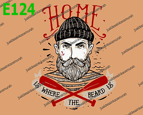 Home is Where the Beard is.jpg