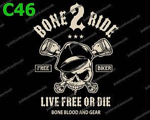 Bone 2 Ride.jpg