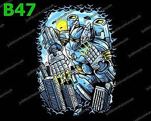 Destroy The City.jpg