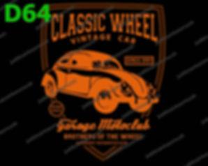 Classic Wheel.jpg