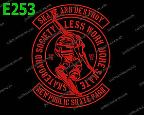 Skate and Destroy.jpg