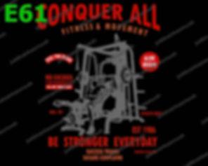 Conquer All.jpg