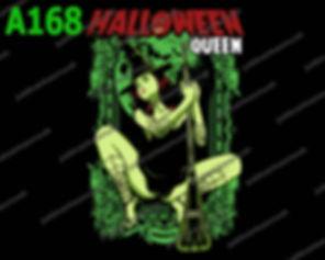 Halloween Queen.jpg