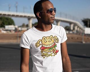Curse of the Burger P1.jpg