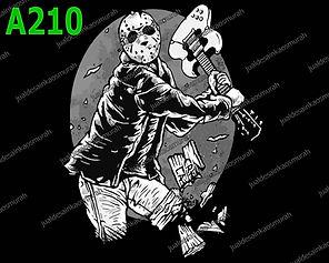 Jason Smashing Guitar.jpg