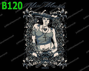 Miss Machete.jpg