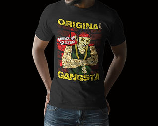 Original Gangsta P1.jpg