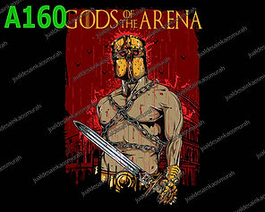 God of the Arena.jpg