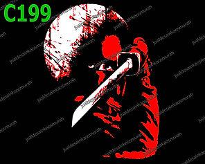 Midnight Ninja.jpg
