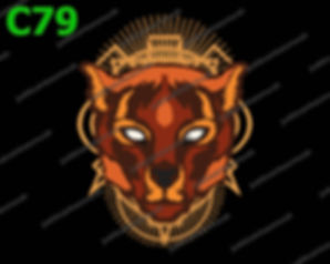 Cougar Custom.jpg
