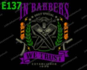 In Barbers We Trust.jpg