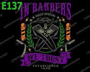 In Barbers We Trust.jpg