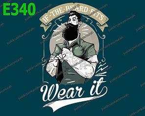 Wear It.jpg