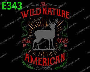 Wild Nature.jpg