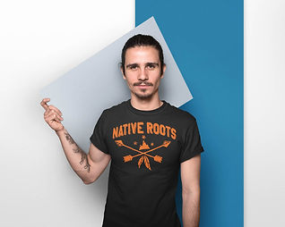 Native Roots P1.jpg
