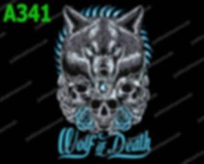 Wolf of Death.jpg