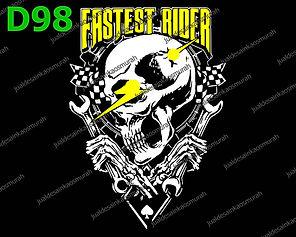 Fastest Rider.jpg