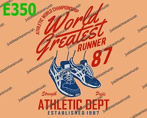 World Greatest Runner.jpg
