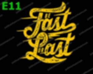 Be Fast or Last.jpg