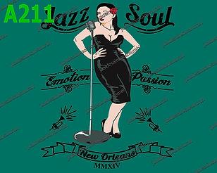 Jazz Soul.jpg
