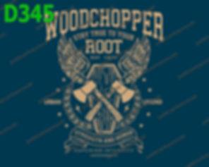 Woodchopper.jpg