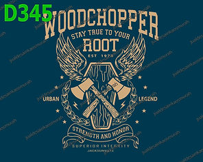 Woodchopper.jpg