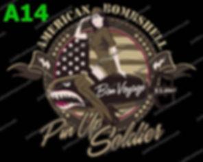 American Bombshell-1.jpg