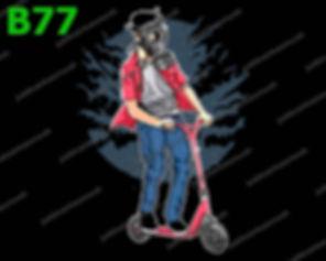 Gasmask Rider.jpg