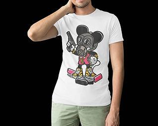 Gangsta Mouse P1.jpg