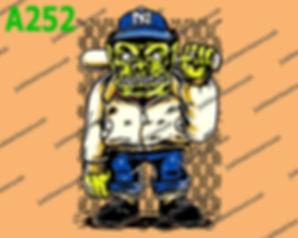Monster Baseballer.jpg
