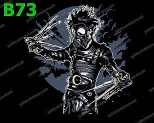 Gas Mask Scissors.jpg